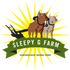 Sleepy G Farm
